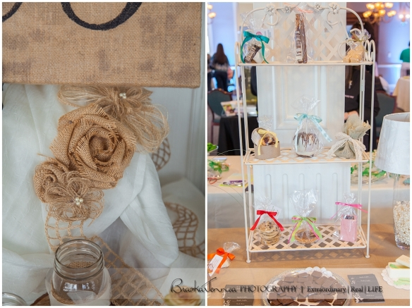 BraskaJennea Photography - Whitestone Bridal Fair_0016.jpg