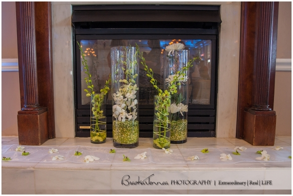 BraskaJennea Photography - Whitestone Bridal Fair_0017.jpg