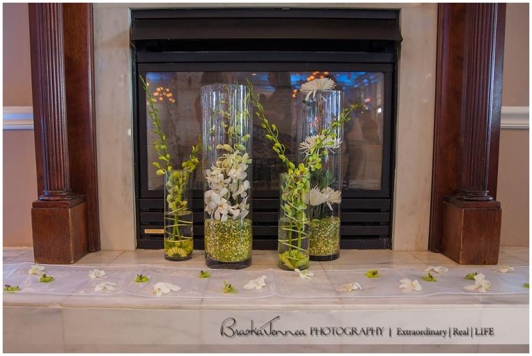BraskaJennea Photography - Whitestone Bridal Fair_0017.jpg