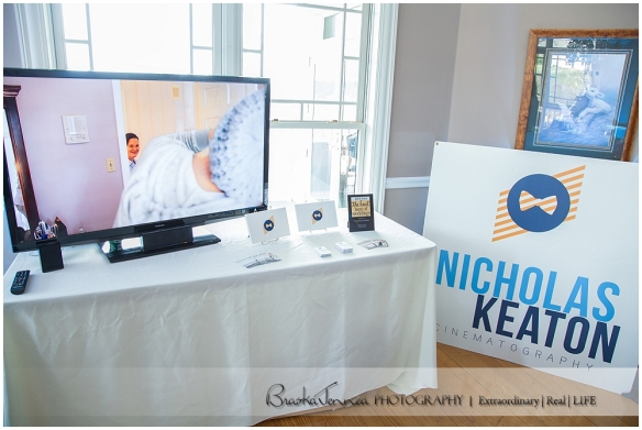 BraskaJennea Photography - Whitestone Bridal Fair_0018.jpg