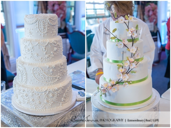 BraskaJennea Photography - Whitestone Bridal Fair_0020.jpg