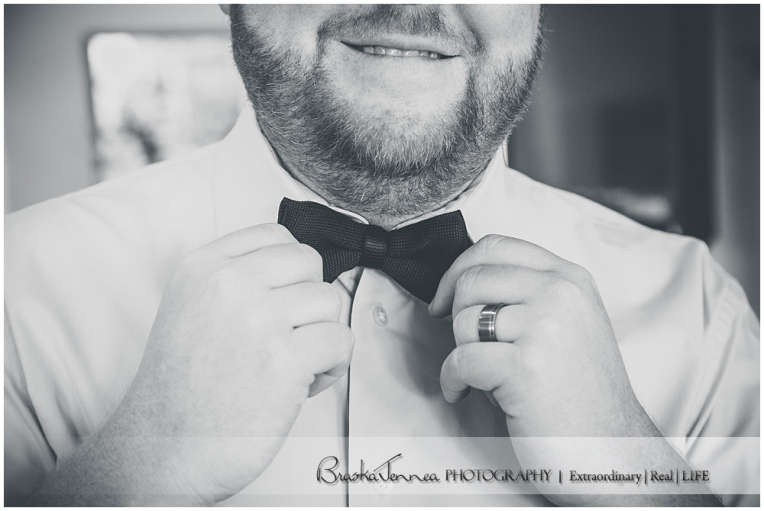 BraskaJennea Photography - Whitestone Bridal Fair_0021.jpg