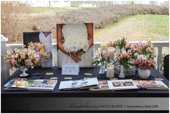 BraskaJennea Photography - Whitestone Bridal Fair_0022.jpg
