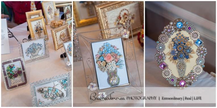 BraskaJennea Photography - Whitestone Bridal Fair_0025.jpg