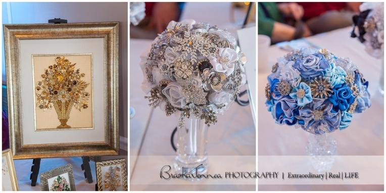 BraskaJennea Photography - Whitestone Bridal Fair_0026.jpg