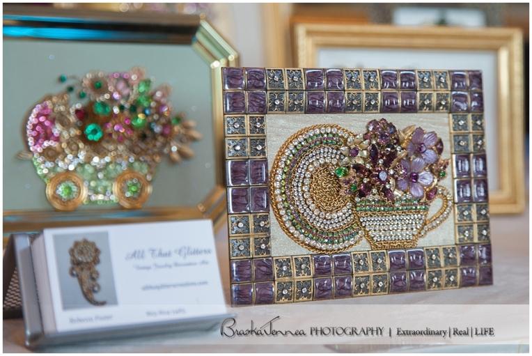 BraskaJennea Photography - Whitestone Bridal Fair_0027.jpg