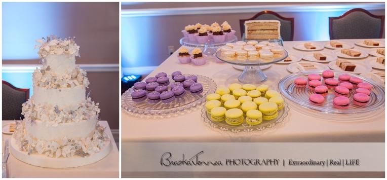 BraskaJennea Photography - Whitestone Bridal Fair_0028.jpg