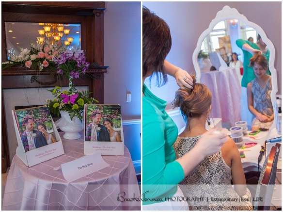 BraskaJennea Photography - Whitestone Bridal Fair_0029.jpg