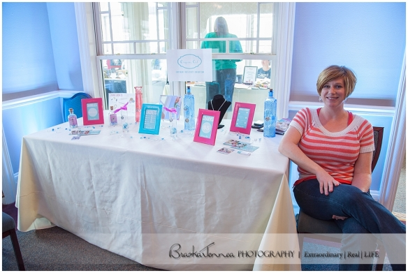 BraskaJennea Photography - Whitestone Bridal Fair_0031.jpg