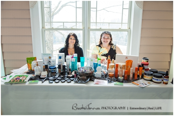 BraskaJennea Photography - Whitestone Bridal Fair_0032.jpg