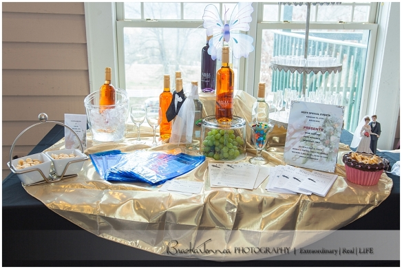 BraskaJennea Photography - Whitestone Bridal Fair_0033.jpg