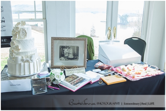 BraskaJennea Photography - Whitestone Bridal Fair_0034.jpg