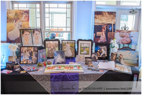BraskaJennea Photography - Whitestone Bridal Fair_0040.jpg