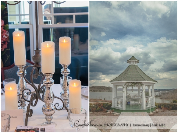 BraskaJennea Photography - Whitestone Bridal Fair_0042.jpg