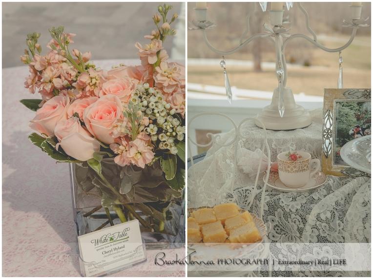 BraskaJennea Photography - Whitestone Bridal Fair_0043.jpg