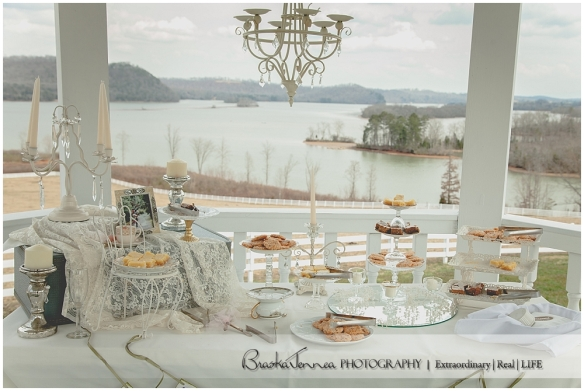 BraskaJennea Photography - Whitestone Bridal Fair_0045.jpg