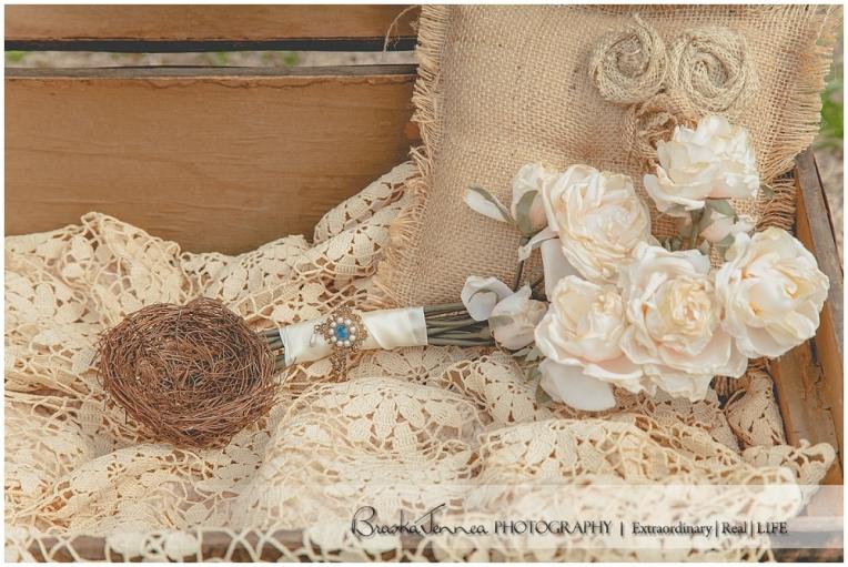 BraskaJennea Photography - Whitestone Bridal Fair_0047.jpg