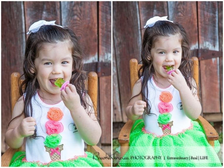 BraskaJennea Photography - Bolanos Wade Easter - Athens, TN Photographer_0002.jpg