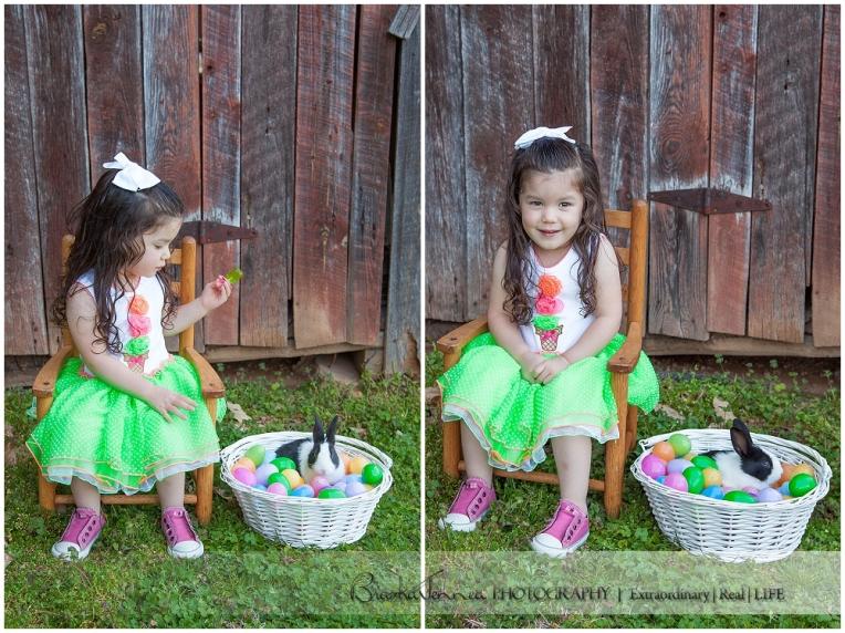 BraskaJennea Photography - Bolanos Wade Easter - Athens, TN Photographer_0003.jpg