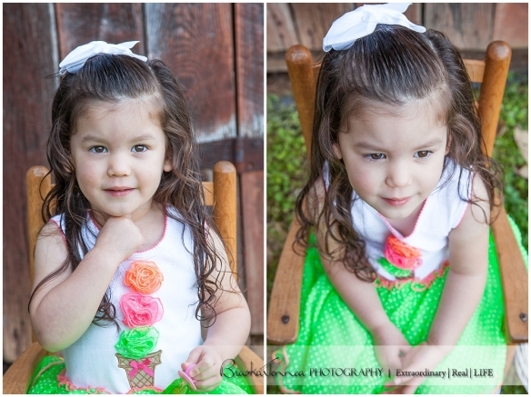 BraskaJennea Photography - Bolanos Wade Easter - Athens, TN Photographer_0004.jpg