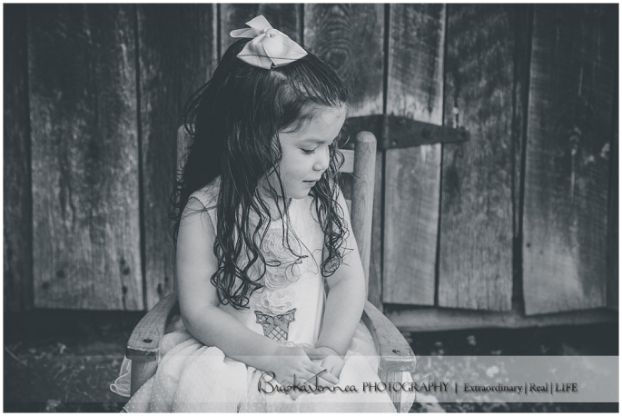 BraskaJennea Photography - Bolanos Wade Easter - Athens, TN Photographer_0005.jpg