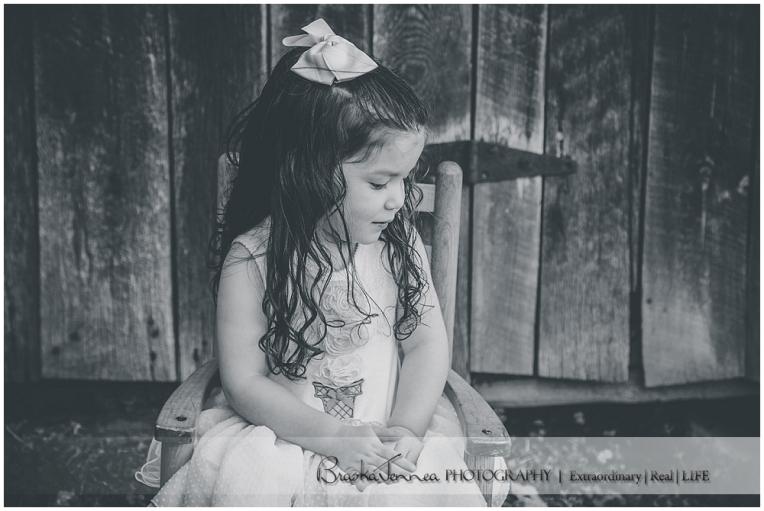BraskaJennea Photography - Bolanos Wade Easter - Athens, TN Photographer_0005.jpg