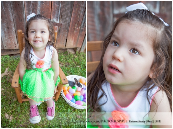 BraskaJennea Photography - Bolanos Wade Easter - Athens, TN Photographer_0009.jpg