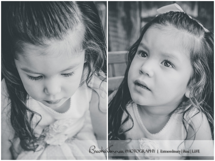 BraskaJennea Photography - Bolanos Wade Easter - Athens, TN Photographer_0010.jpg