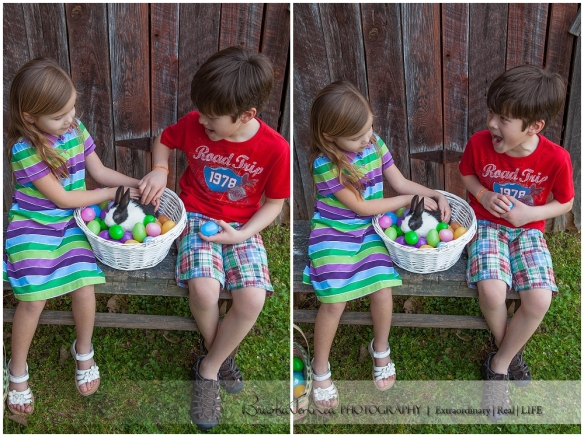 BraskaJennea Photography - Bolanos Wade Easter - Athens, TN Photographer_0012.jpg
