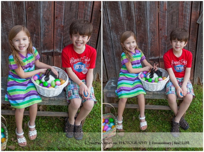 BraskaJennea Photography - Bolanos Wade Easter - Athens, TN Photographer_0013.jpg