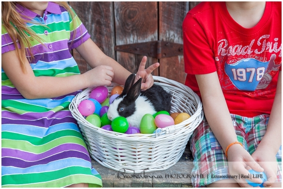 BraskaJennea Photography - Bolanos Wade Easter - Athens, TN Photographer_0014.jpg