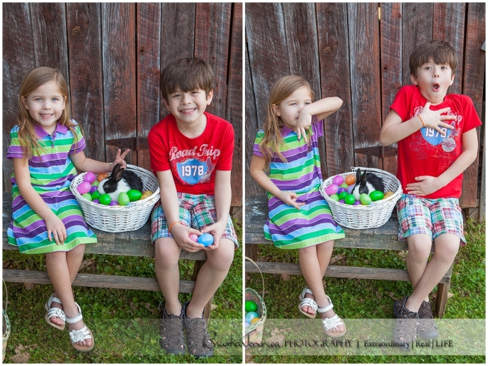 BraskaJennea Photography - Bolanos Wade Easter - Athens, TN Photographer_0016.jpg