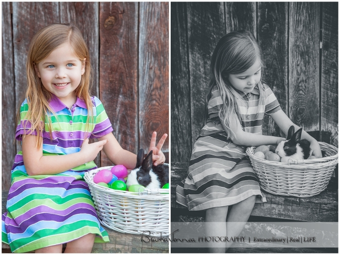 BraskaJennea Photography - Bolanos Wade Easter - Athens, TN Photographer_0018.jpg