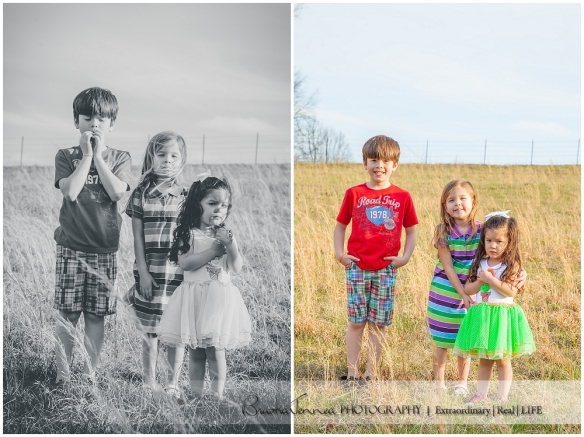 BraskaJennea Photography - Bolanos Wade Easter - Athens, TN Photographer_0019.jpg
