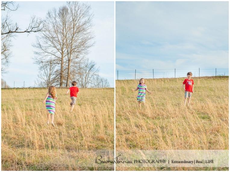 BraskaJennea Photography - Bolanos Wade Easter - Athens, TN Photographer_0020.jpg
