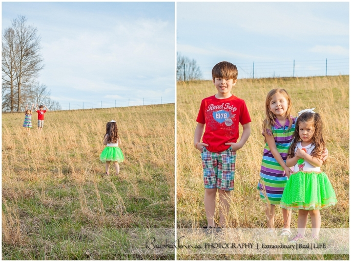 BraskaJennea Photography - Bolanos Wade Easter - Athens, TN Photographer_0021.jpg