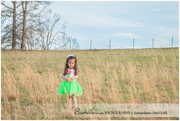 BraskaJennea Photography - Bolanos Wade Easter - Athens, TN Photographer_0023.jpg