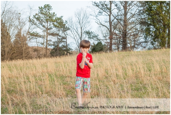 BraskaJennea Photography - Bolanos Wade Easter - Athens, TN Photographer_0024.jpg