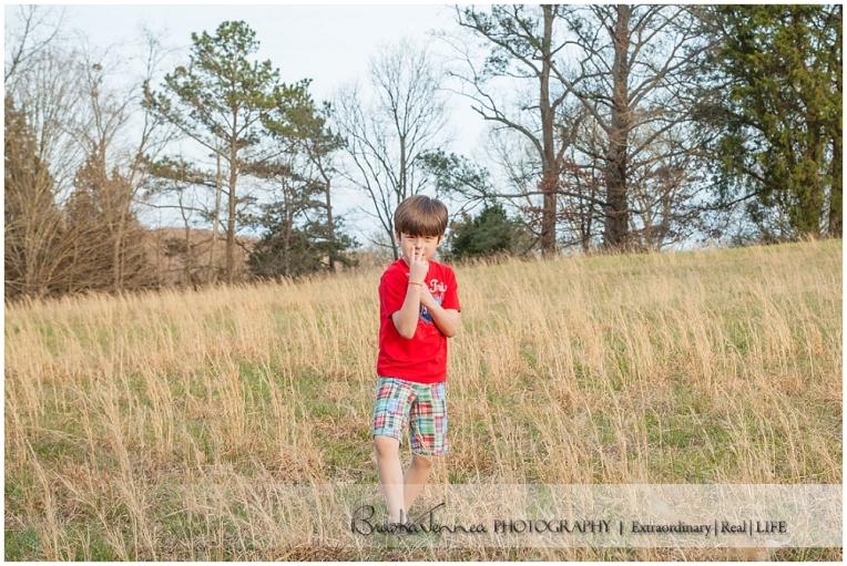 BraskaJennea Photography - Bolanos Wade Easter - Athens, TN Photographer_0024.jpg