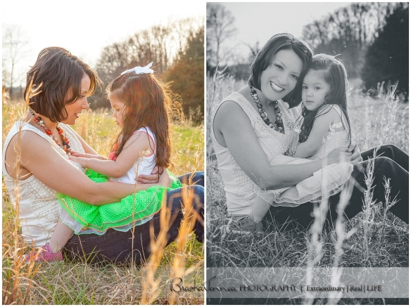BraskaJennea Photography - Bolanos Wade Easter - Athens, TN Photographer_0026.jpg