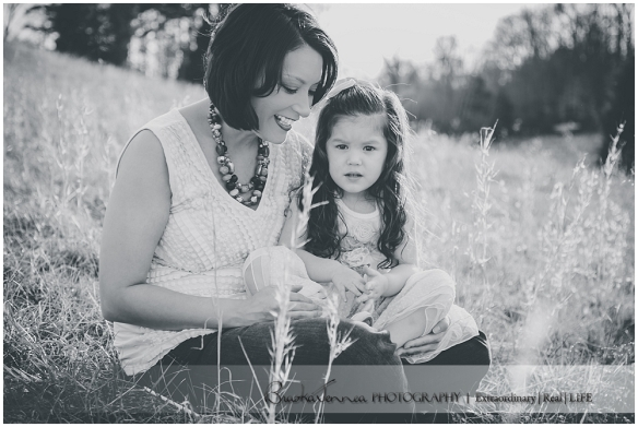 BraskaJennea Photography - Bolanos Wade Easter - Athens, TN Photographer_0027.jpg