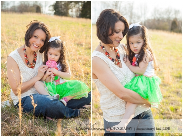 BraskaJennea Photography - Bolanos Wade Easter - Athens, TN Photographer_0031.jpg