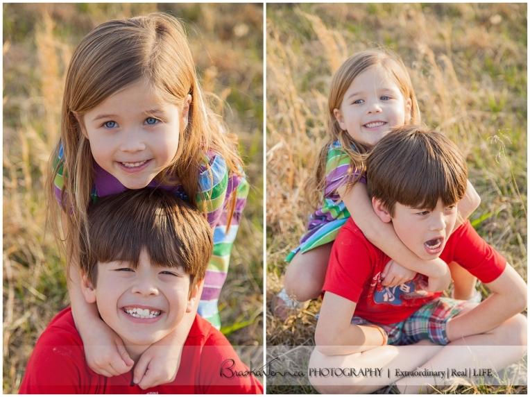 BraskaJennea Photography - Bolanos Wade Easter - Athens, TN Photographer_0033.jpg