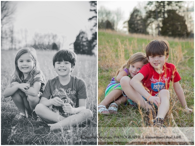 BraskaJennea Photography - Bolanos Wade Easter - Athens, TN Photographer_0035.jpg