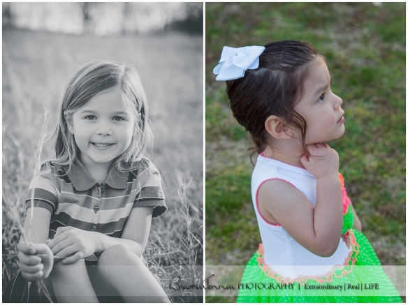 BraskaJennea Photography - Bolanos Wade Easter - Athens, TN Photographer_0038.jpg