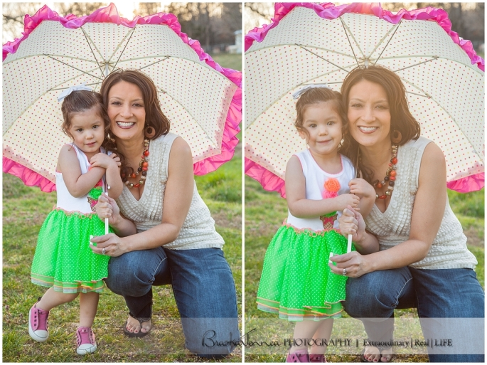 BraskaJennea Photography - Bolanos Wade Easter - Athens, TN Photographer_0039.jpg