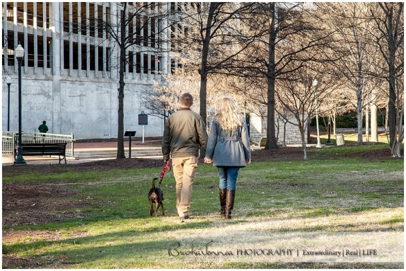BraskaJennea Photography - Wiersma Graves - Huntsville Engagement_0001.jpg
