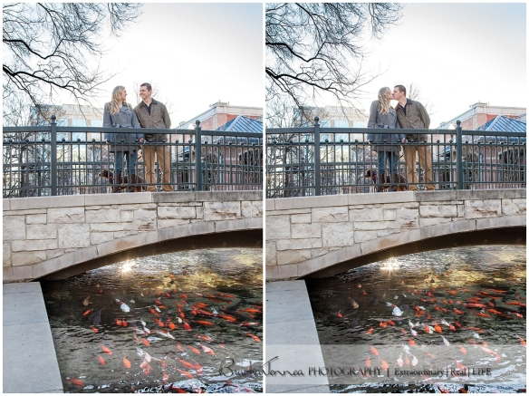 BraskaJennea Photography - Wiersma Graves - Huntsville Engagement_0002.jpg