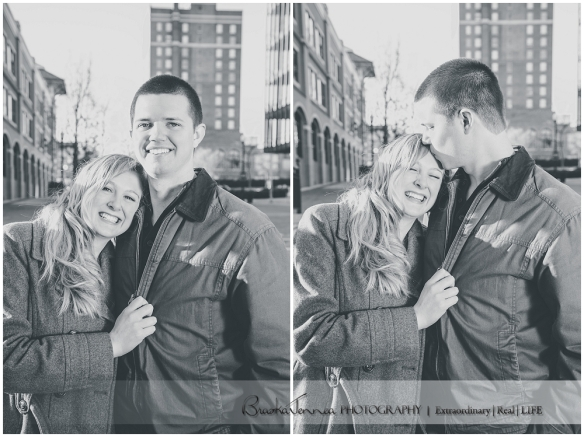 BraskaJennea Photography - Wiersma Graves - Huntsville Engagement_0007.jpg