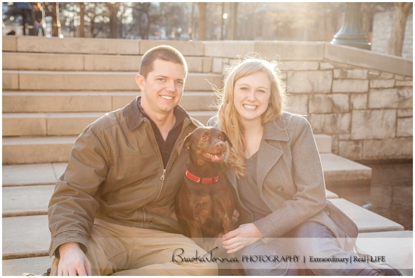 BraskaJennea Photography - Wiersma Graves - Huntsville Engagement_0008.jpg